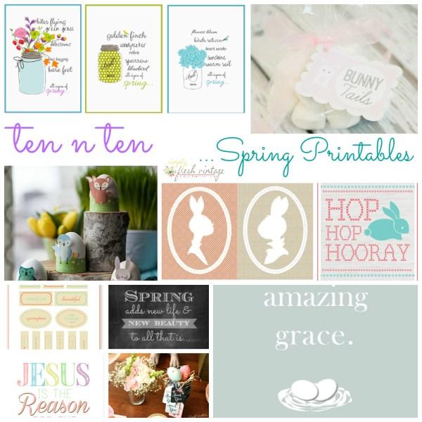 spring-printables-collage1