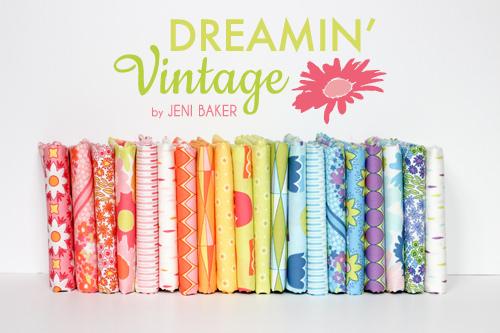 dreamin vintage2
