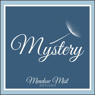 Midnight Mystery Quilt @ Meadow Mist Designs