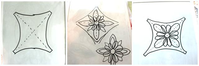 practice designs