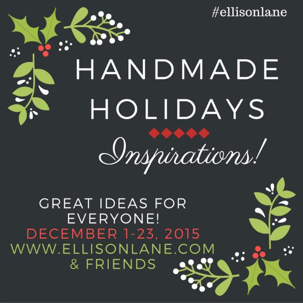 Handmade-Holidays-600