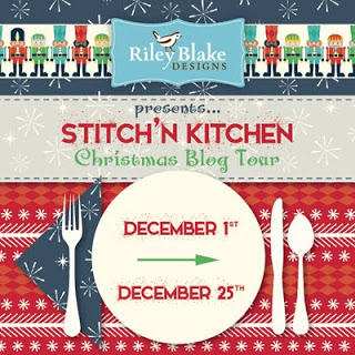 Stitchn_Kitchen_Christmas button