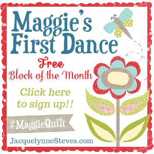 MaggiesFirstDanceBOMButton-Click here300px
