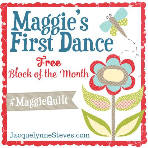 MaggiesFirstDanceBOMButton-Square
