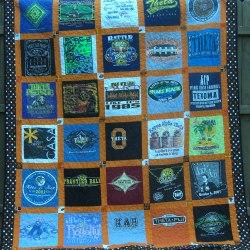 sorority-t-shirt-quilt