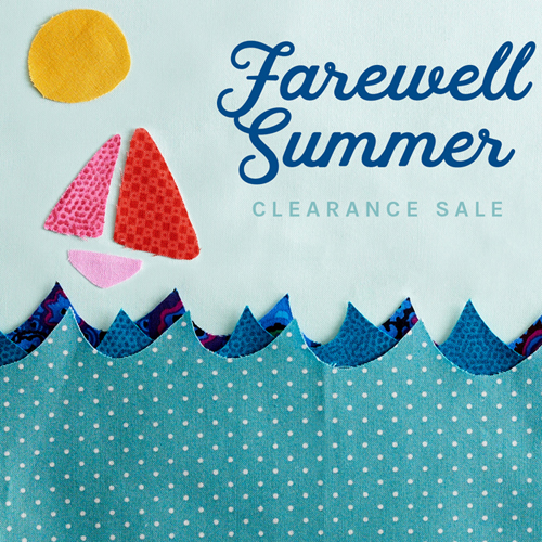 craftsy-farewell-summer-sale