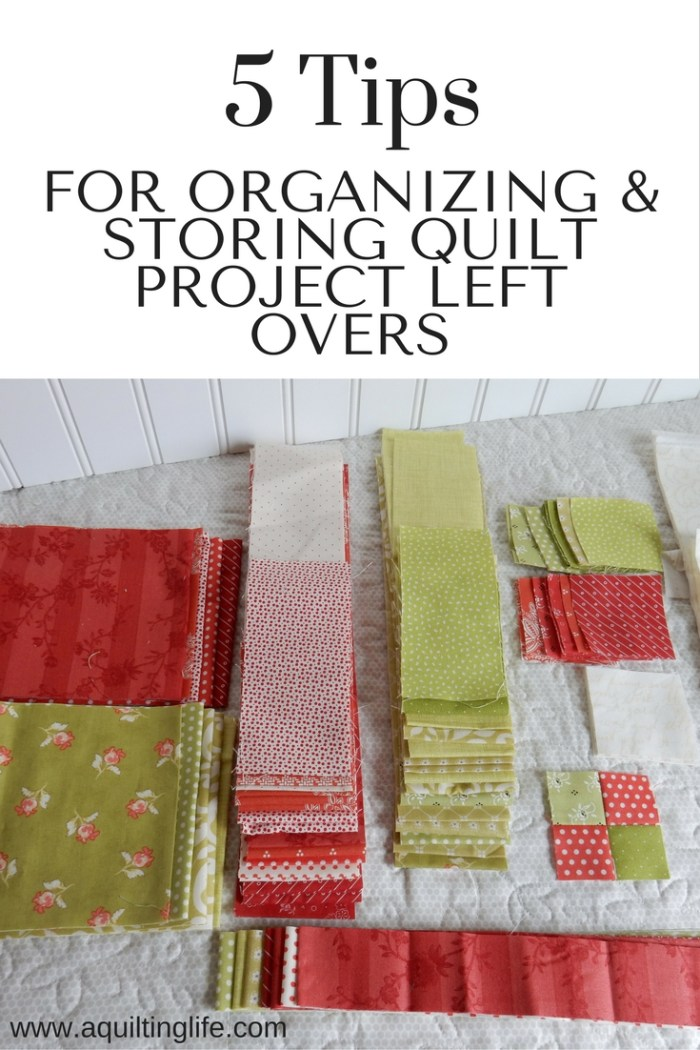 5-tips-for-organizing-and-storing-quilt-project-left-overs