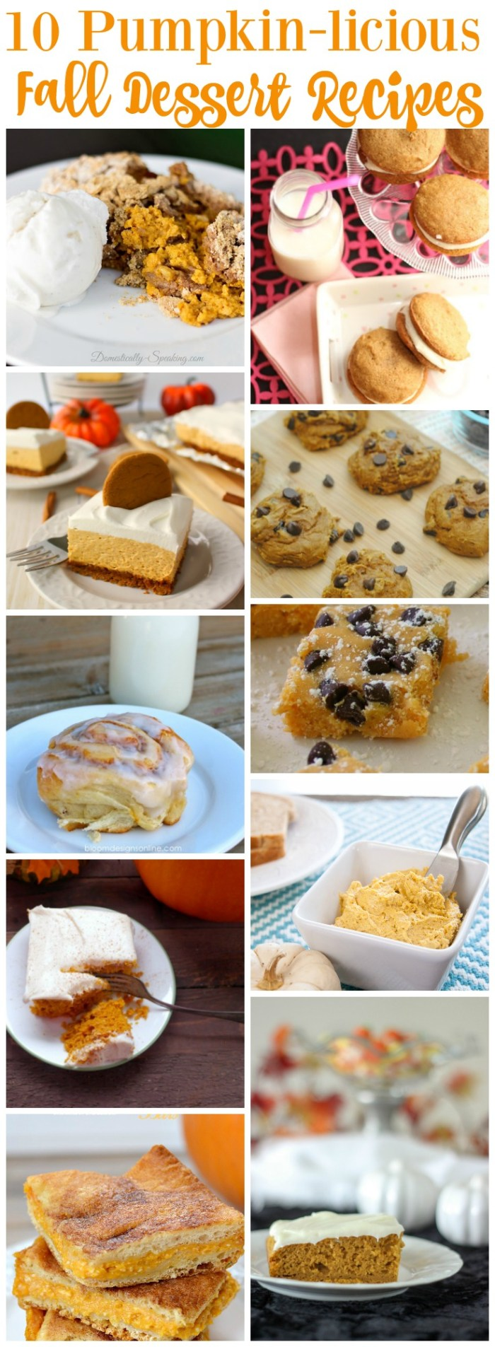 delicious-pumpkin-flavoured-treats-and-pumpkin-desserts-featured-with-these-10-pumpkin-vicious-fall-dessert-recipes