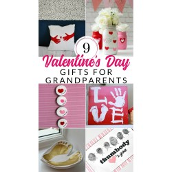 Bodacious India From Usa Gifts Parents Who Have Everything Heartfelt Day Make It A Handmade Parents Se Parentvalentines Gift Heartfelt Handmade Parent Valentines Gifts Crazy Gifts