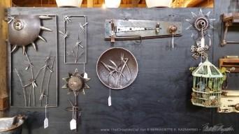 Barn-metals