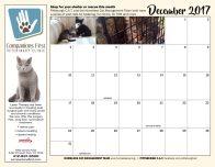 HCMT Calendar-December-calendar