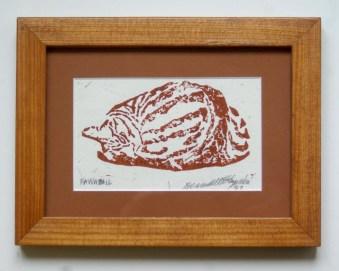 Tabbies-Fawnball-oak-rust-oatmeal