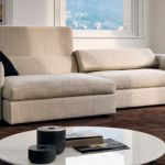 He Said, She Said – Reclining Sofa