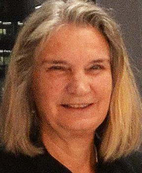 Elizabeth Clarke