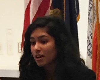 Sandhya Kajepeeta