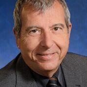 Ken Ricci