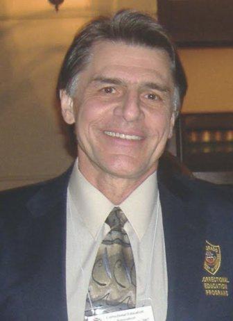 Stephen Steurer