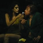 Holy Motors (2012) by The Critical Movie Critics