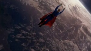 Man of Steel (2013) by The Critical Movie Critics