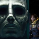 Movie review of Prometheus (2012) by The Critical Movie Critics