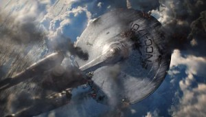 Star Trek Into Darkness (2013) by The Critical Movie Critics