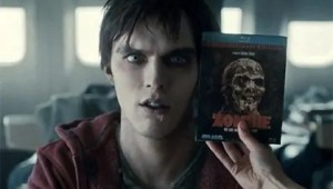 Warm Bodies (2013) by The Critical Movie Critics