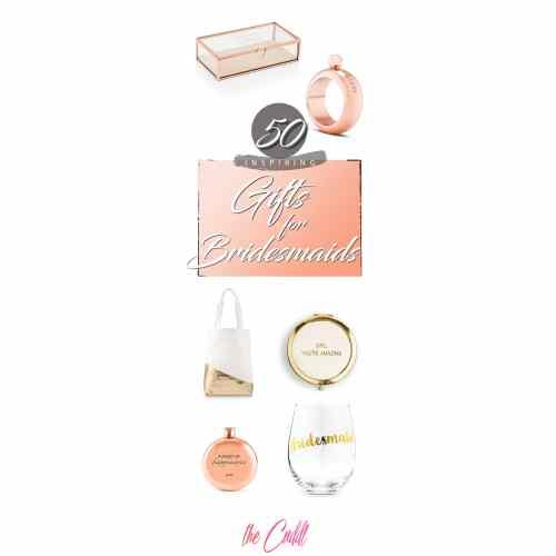 Medium Crop Of Cheap Bridesmaid Gifts