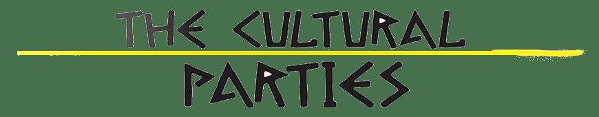 LogoParties-2