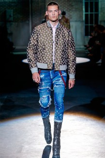 Dsquared2_ss17_fy24