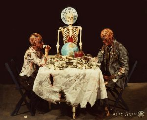 alex_grey-wasteland-1982