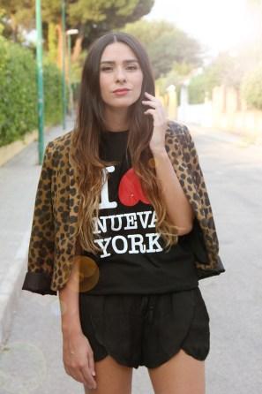 camisa-de-philip-lim-reinventado-la-mitica-camisa-de-i-love-ny