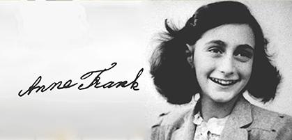 Fotos Post Destacadas Ana Frank