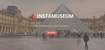 Fotos Post Destacadas INstamuseum