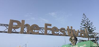 Fotos Post Destacadas Phe Festival