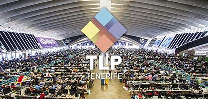 Fotos Post Destacadas TLP 1