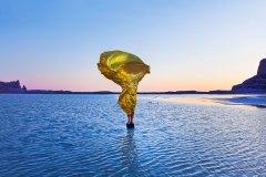 wind-sculptures-balos-2015