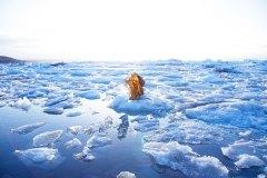 wind-sculptures-glacier-lagoon-2015