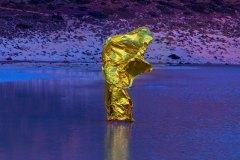 wind-sculptures-niki-tis-samothrakis-2015