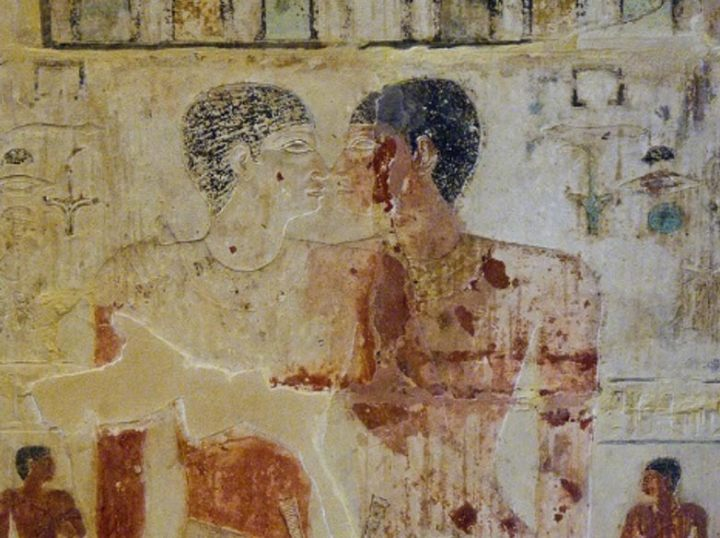 fresco-de-la-mastaba-de-niankhkhnum