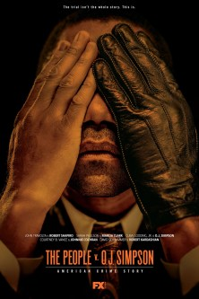 cartel-american-crime-story