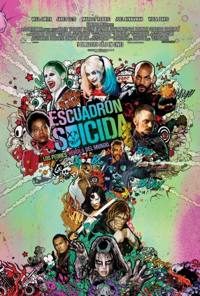 escuadron_suicida_poster_latino