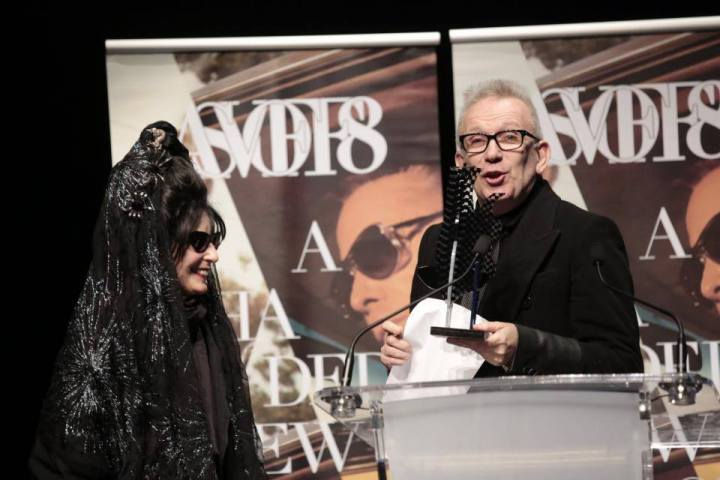 diane-pernet-and-jean-paul-gaultier-en-asvoff8