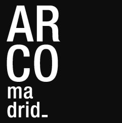 ARCO Madrid. 2017