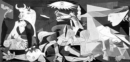 Imagen Posts Guernica