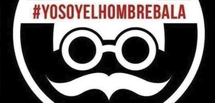 Imagen Posts Hombre Bala