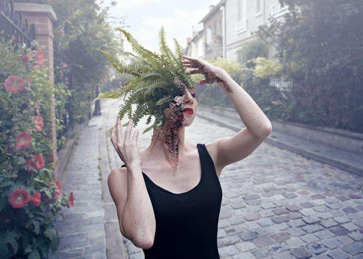 Treebeard (2)