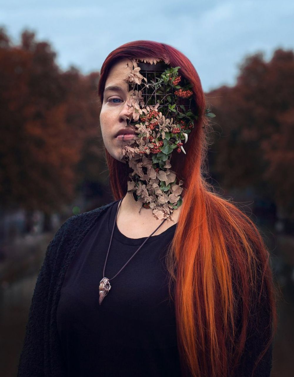Treebeard (4)