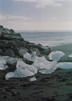 Iceland Diary. (3)