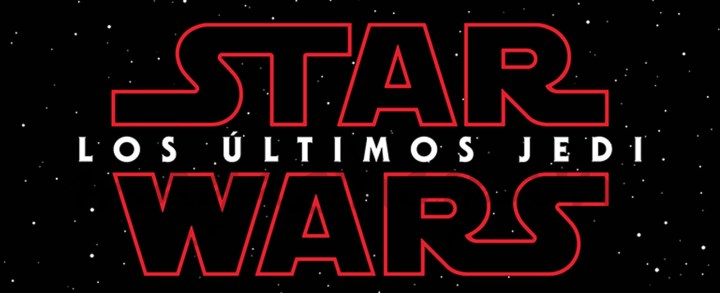 star-wars-episodio-viii-portada