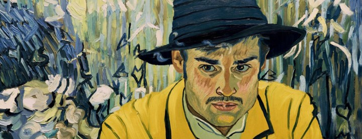 Marvin_2017_Loving-Vincent_1511888946_1500X580_c_c_0_0